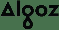 Algoz-01-1