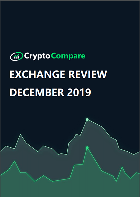 Exchange Review