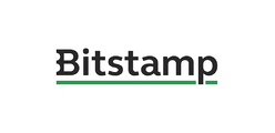 bitstamp-review
