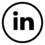 circle_social-linkedin-outline-stroke-512